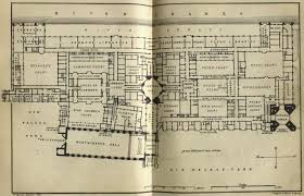 Apostolic Palace Floor Plan by Index Of Free Maps Historical Europe