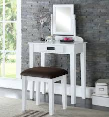 cheap white vanity desk white vanity desk mirror