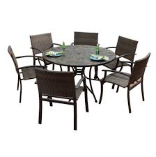 Woodard Patio Furniture Parts Patio Table Parts Replacement Glf Home Pros Furniture Lazy Susan