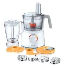 philips de cuisine philips cuisine de cuisine en promo philips hr7770 a