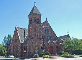 The Parish Of The Epiphany File Church Of The Epiphany Chicago Il Jpg Wikimedia Commons