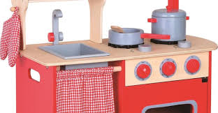 kidkraft island kitchen kitchen amazing play kitchens for toddlers kidkraft espresso