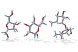calculating compound empirical u0026 molecular formula