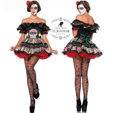 costume crochet picture more detailed picture about scary women