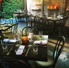 National Patios 6 alluring new patios and perches in new orleans nola com