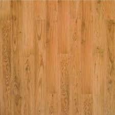 350 300 flooring 50 underlayment tarkett worthington