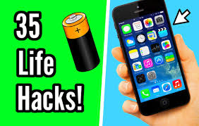 Diy Hacks Youtube by 35 Amazing Life Hacks Everyone Should Know Youtube