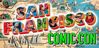 sf welcomes back its first large scale comic convention in five