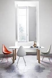 25 best dining tables images on pinterest contemporary dining