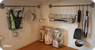 kitchen organizer kitchen pantry shelving ideas rack design wall