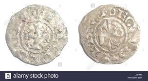 fulk fulk iv coins stock photo royalty free image 139862722 alamy