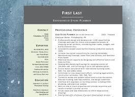polished resume amitdhull co