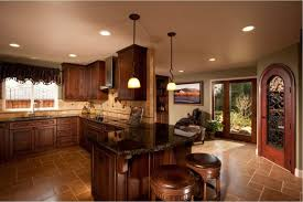 Menards Kitchen Countertops by Limestone Countertops Kitchen Cabinets At Menards Lighting