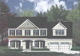Plantation Home Floor Plans Floor Plans U2013 Barry Andrews Homes
