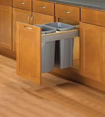 Hafele Kitchen Cabinets Stunning Hafele America Decorating Ideas