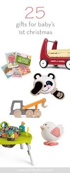 great gift ideas for a 9 month baby 10 month baby and 11