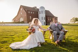 Barn At Gibbet Hill Wedding Lydia Todd The Barn At Gibbet Hill Wedding U2014 Lovely Valentine