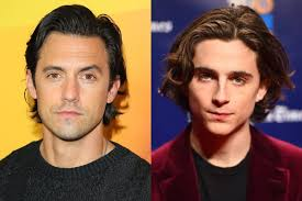 boy hair cut length guide the best new men s haircuts to try in 2018 gq