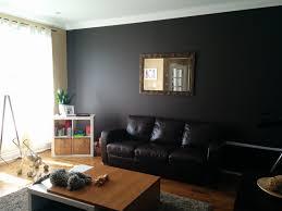 Relooking Salon Avant Apres Relooking à Candiac Nickel U2013 Home Staging Et Relooking Candiac