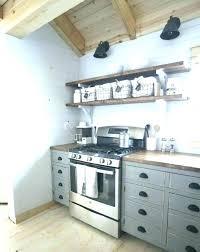 ideas for kitchen design small kitchen shelves small kitchen shelves small kitchen shelves