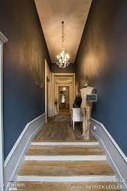 chambre d hote castelnaudary chambre chambre d hotes lyon centre hd wallpaper