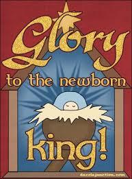 187 best o holy night images on pinterest christmas nativity