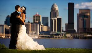 louisville photographers louisville weddings weddings in louisville kentucky