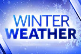 winter weather closings sikeston library