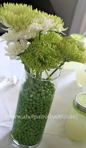 two peas in a pod baby shower decorations two peas in a pod baby shower decorations best inspiration from