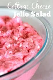 best 25 jello salads ideas on strawberry jello salads