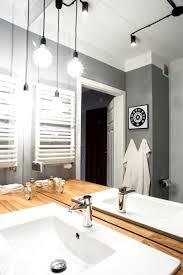 wohnung einrichten ideen xoyox net ideen wohnzimmer einrichtung wohnzimmer modern