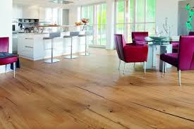 Advantages Of Laminate Flooring Wood Flooring Archives Fab Flooring Blog
