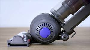 best small vacuum new dyson small ball compact vacuum official dyson video