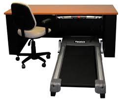 Computer Desk Treadmill Quality Signature Sit2stand Treadmill Desk