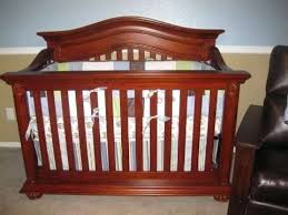 Baby Caché Heritage Lifetime Convertible Crib Colored Cribs Baby Cache Heritage Crib With Baby Cache Heritage