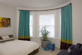 amazing bay window treatments bay window treatments ideas image of bay window curtain rods curved curved curtain rod for bow window curved bow window curtain rod