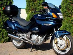 honda ntv honda ntv 650 deauville reviews prices ratings with various photos