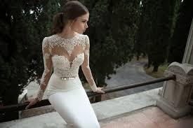 plus robe de mariã e les prestigieuses robes de mariée de berta tout pour mon mariage