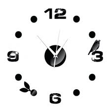 articles with good wall clock designs tag best wall clock best