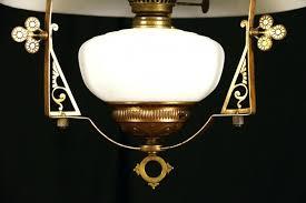 antique 1920 ceiling light fixtures antique 1920 ceiling light fixtures ceiling designs and ideas