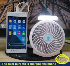usb powered car fan solar powered fan solar powered fan suppliers and manufacturers at