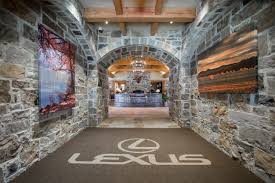 lexus repair san antonio texas the world wade web