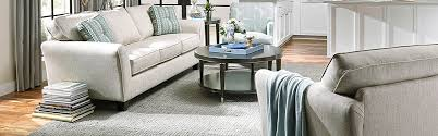 Living Room Furniture Seattle Power Lift Chairs Dining Tables Couches Sofas Furniture Store