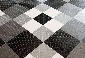 Interlocking Garage Floor Tiles Elite Expressions Interlocking Garage Floor Tiles Auto Showroom