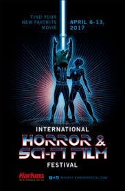 psycho presented by intl horror and sci fi film fest and
