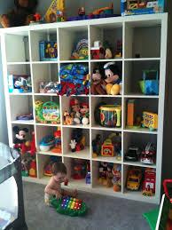 creative toy storage ideas babycenter