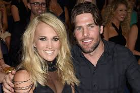 carriã re mariage carrie underwood on marriage everyone is getting divorced but