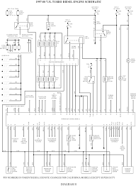 starting wiring diagram for 2000 f250 fixya
