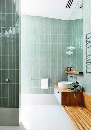 Teal Green Bathroom Best 25 Olive Green Bathrooms Ideas On Pinterest Olive Green