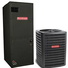 convert air handler to variable speed hephh com coolers devices